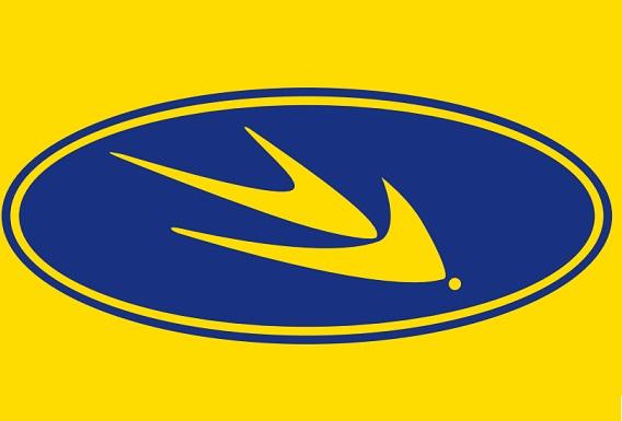 zmaj-logo-1 - Copy