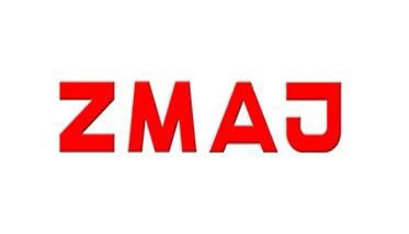 zmaj-logo-1