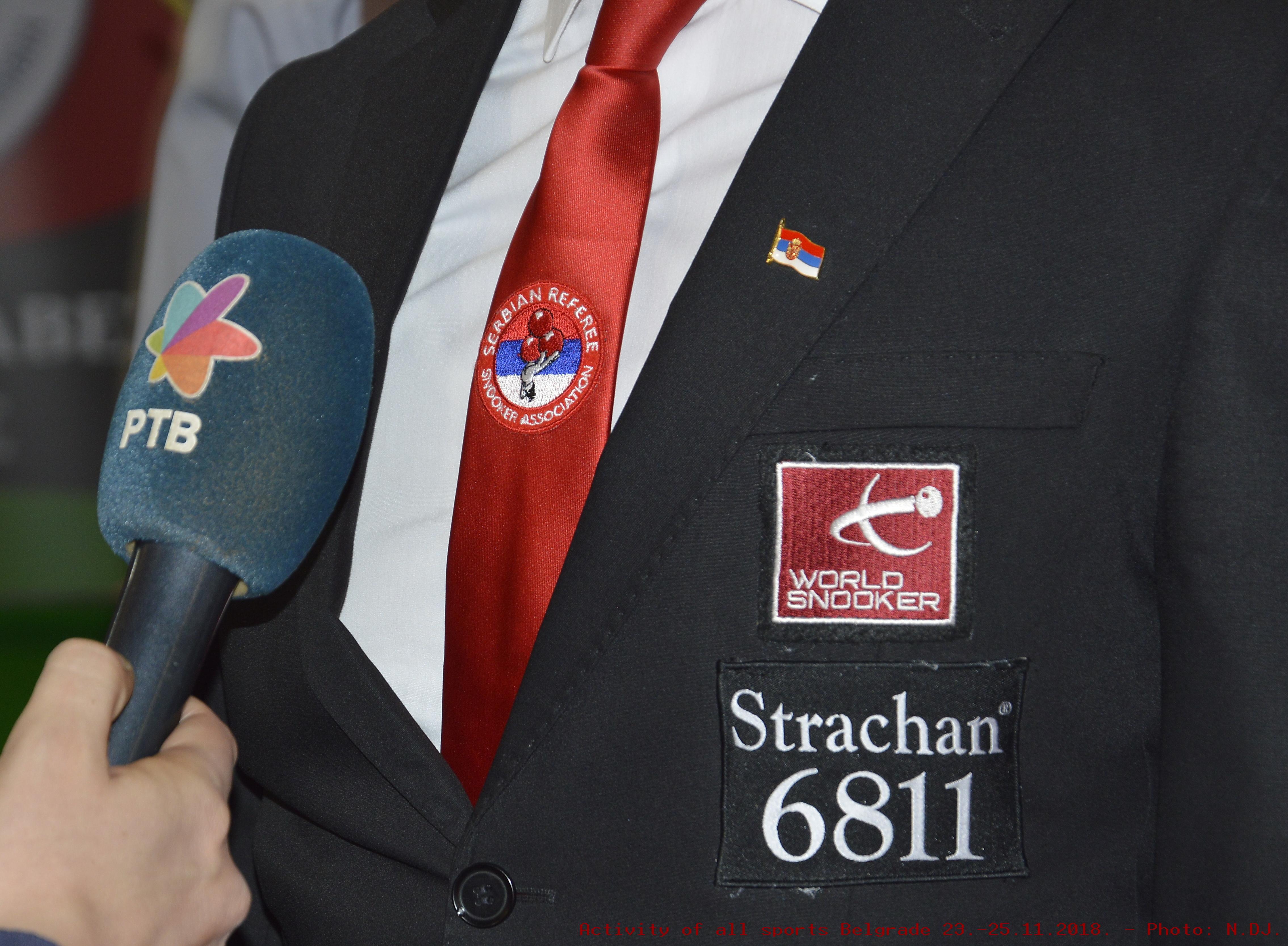 All sport Belgrade - (98)