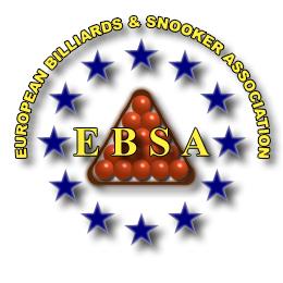 EBSA_logo_260
