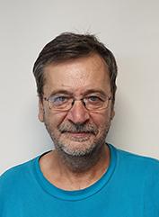 Branko Macic