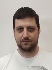 Marko Gligorijevic