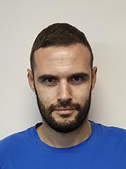 Marko Grbovic