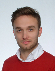 Vladimir Ljubicic