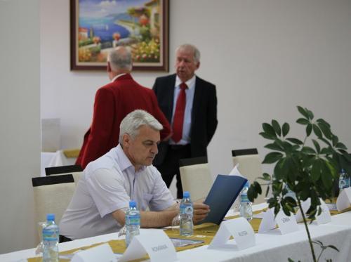 albania-day07-08 orig