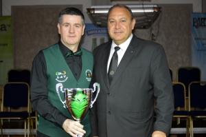 prvenstvo evrope bugarska sofija 13