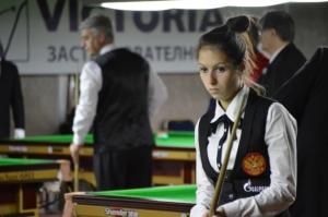 prvenstvo evrope bugarska sofija 17