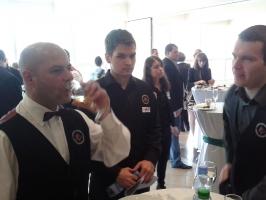prvenstvo evrope bugarska sofija 4