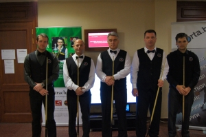 prvenstvo evrope bugarska sofija 8