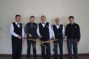 prvenstvo evrope bugarska sofija 9